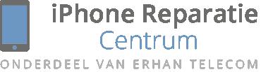 Iphonereparatiecentrum